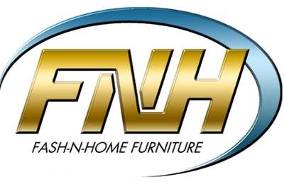 Fashion Home Furniture